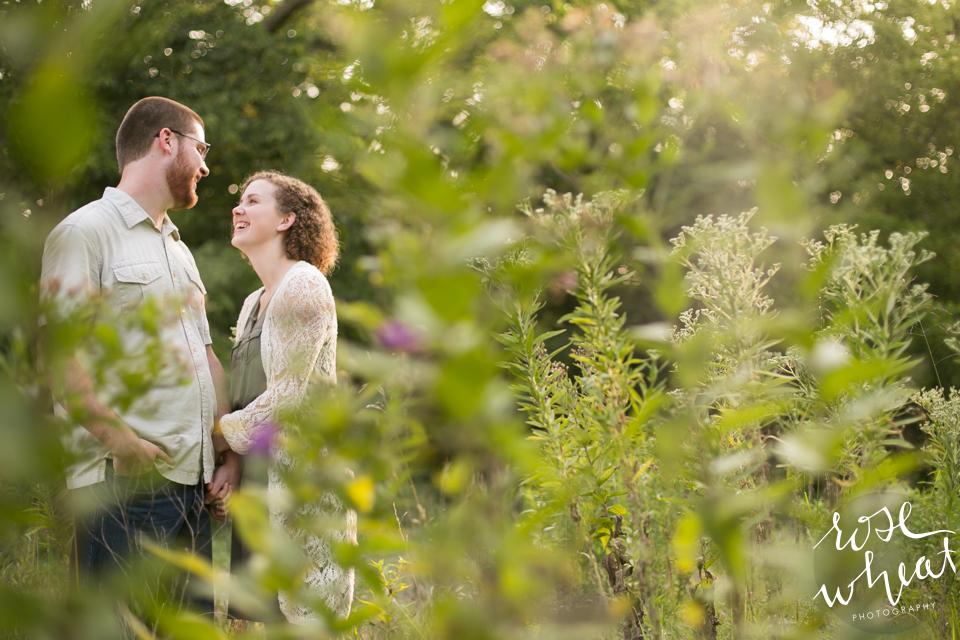 003. Konza_Prairie_Engagement_Summer-1.jpg