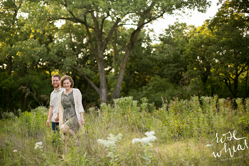 003. Konza_Prairie_Engagement_Summer-2.jpg