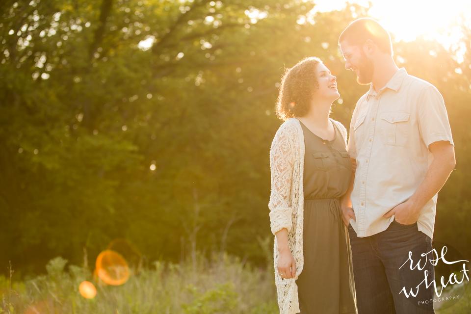 003. Konza_Prairie_Engagement_Summer-4.jpg
