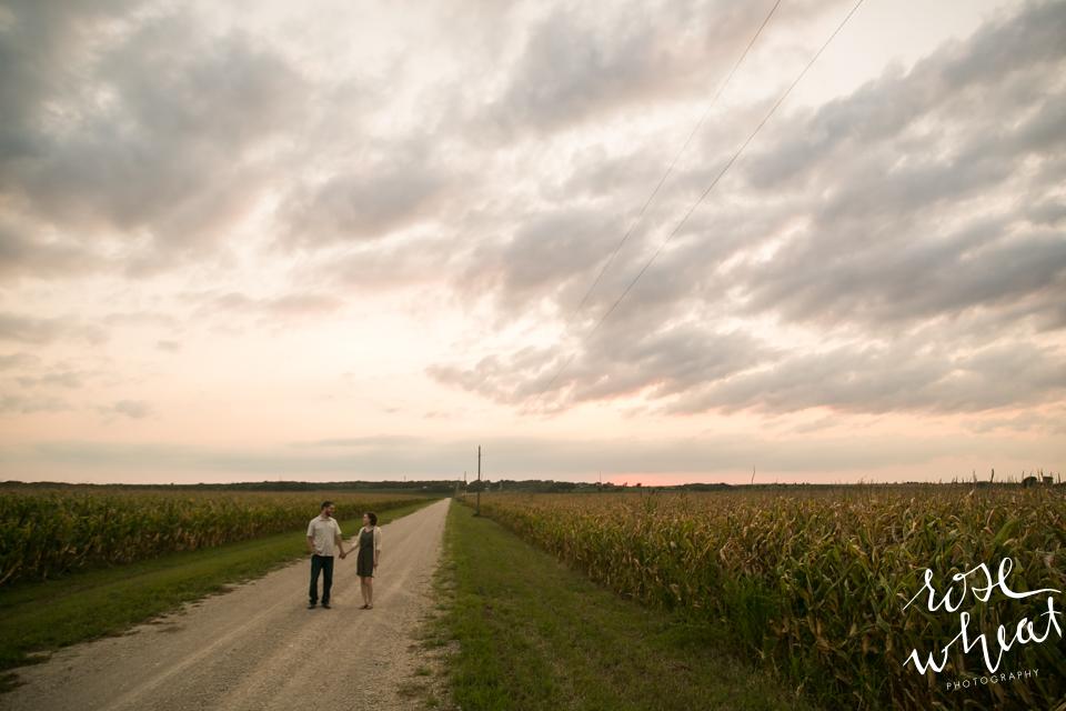 006. Konza_Prairie_Engagement_Summer-1.jpg