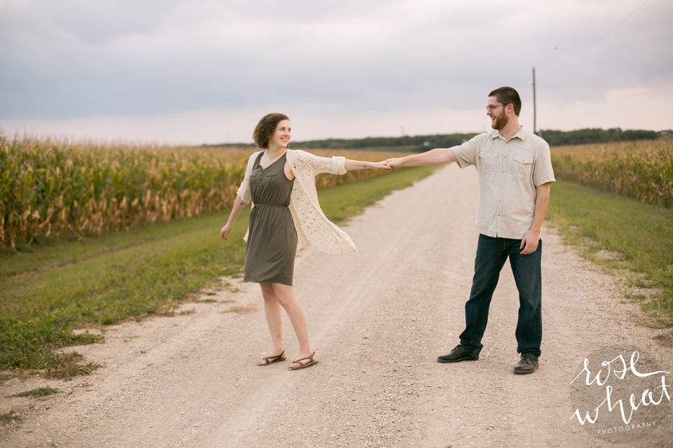 008.  Konza_Prairie_Engagement_Summer-2.jpg