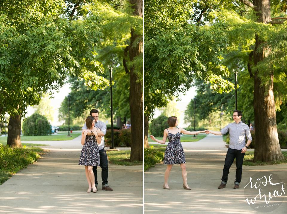 003. Hale_K_State_Manhattan_KS_Engagement.jpg