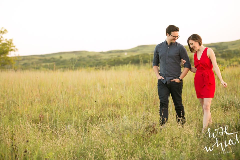 010. Konza_Prairie_Manhattan_KS_Engagement.jpg