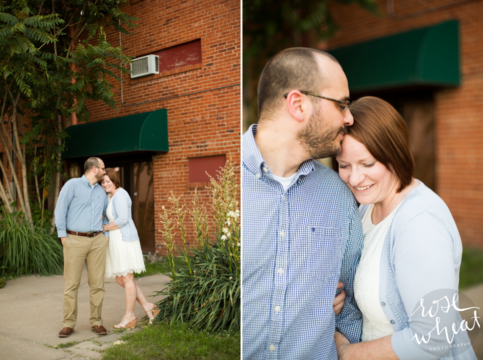 002. Downtown_Poyntz_Manhattan_KS_Engagement.jpg
