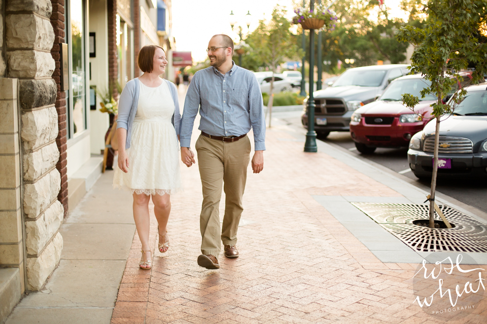 003. Downtown_Poyntz_Manhattan_KS_Engagement-2.jpg