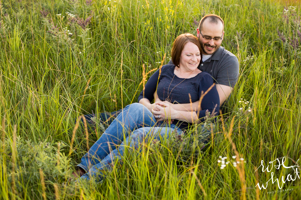 001. Warner_Park_Manhattan_KS_Engagement-2.jpg