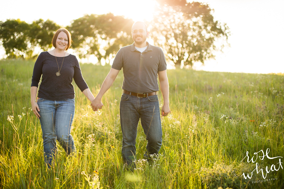 001. Warner_Park_Manhattan_KS_Engagement-3.jpg