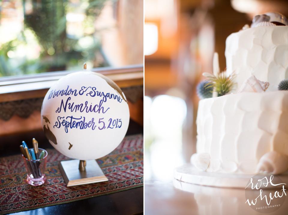 002. CARMEL_CA_DESTINATION_Wedding_Photographer_Hacienda_Lauren_Heim_Lettering_Globe.jpg