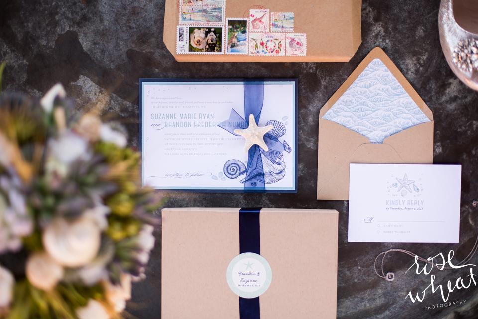 003. Destination_Beach_Wedding_Paper_Suite_Invitiation.jpg