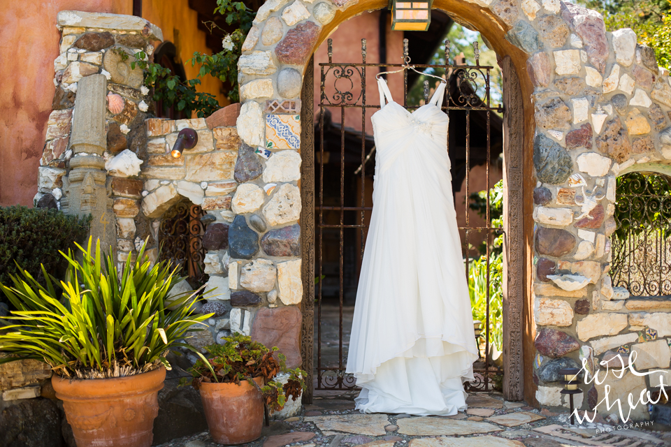 001. CARMEL_CA_DESTINATION_Wedding_Photographer_Hacienda.jpg