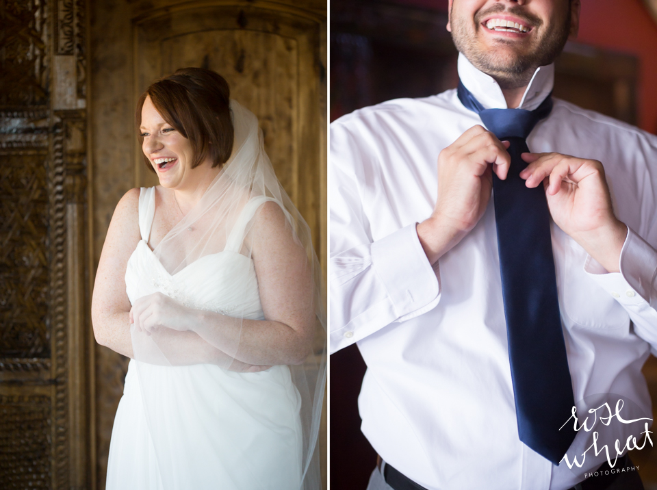 004. CARMEL_CA_DESTINATION_Wedding_Photographer_Hacienda.jpg