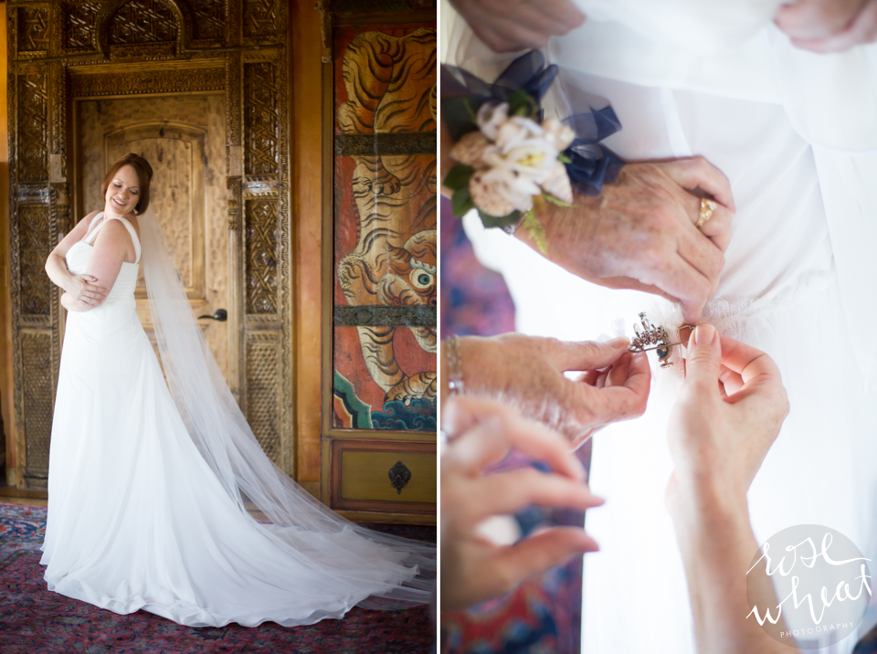 007. CARMEL_CA_DESTINATION_Wedding_Photographer_Hacienda.jpg