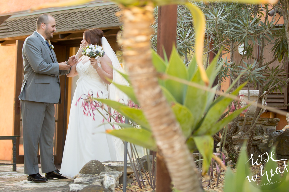 008. CARMEL_CA_DESTINATION_Wedding_Photographer_Hacienda_First_Look-2.jpg