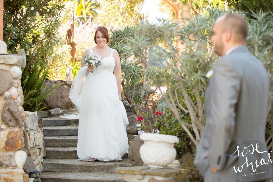 008. CARMEL_CA_DESTINATION_Wedding_Photographer_Hacienda_First_Look-1.jpg
