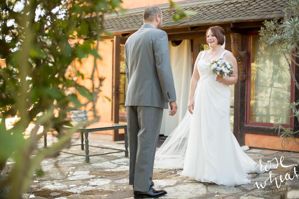 008. CARMEL_CA_DESTINATION_Wedding_Photographer_Hacienda_First_Look-3.jpg