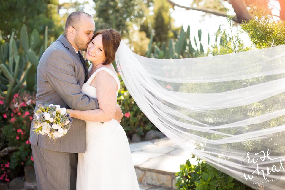 010. CARMEL_CA_DESTINATION_Wedding_Photographer_Hacienda.jpg
