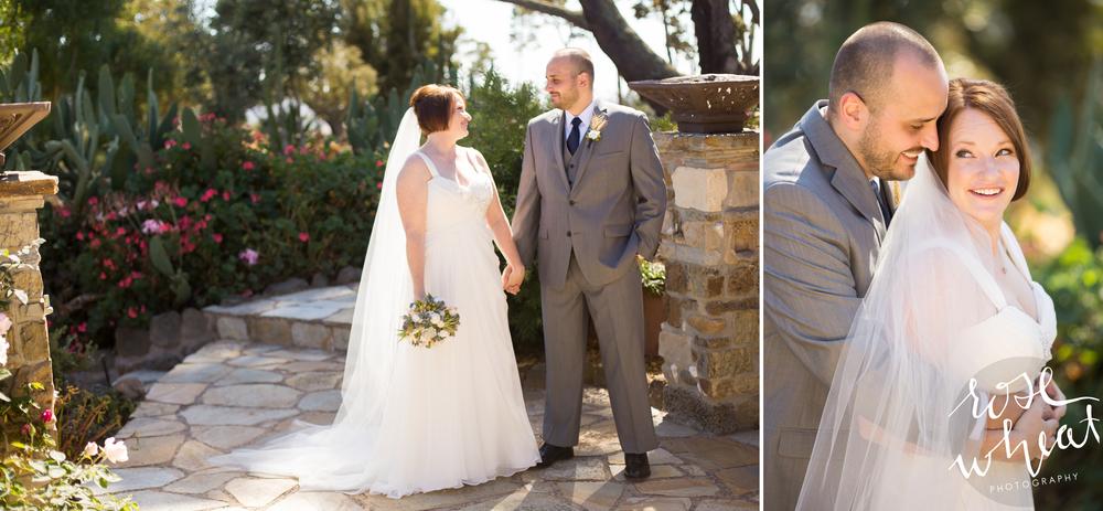 009. CARMEL_CA_DESTINATION_Wedding_Photographer_Hacienda.jpg