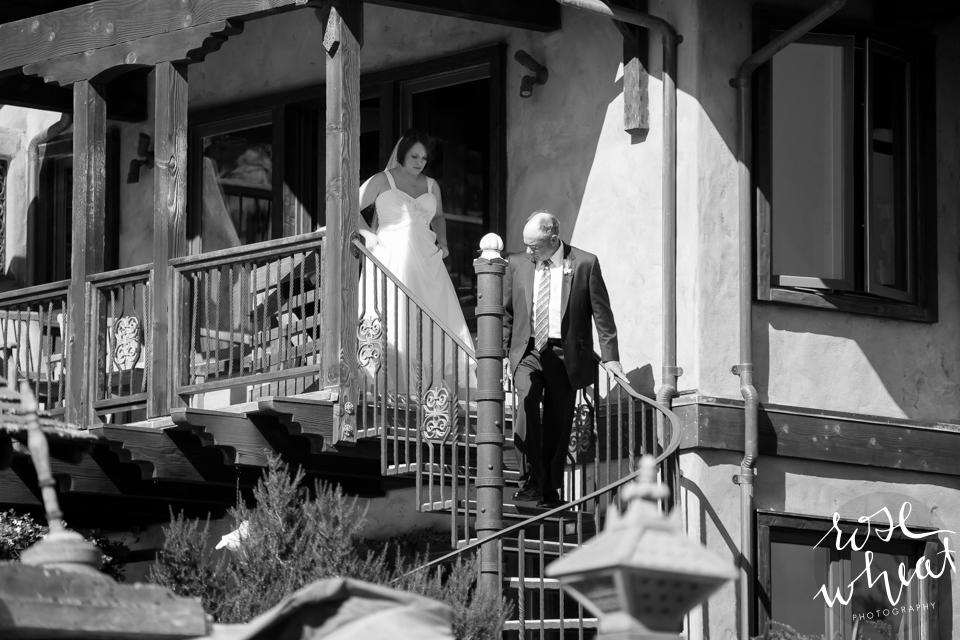 014.  CARMEL_CA_DESTINATION_Wedding_Photographer_Hacienda_VRBO_INtimate-1.jpg