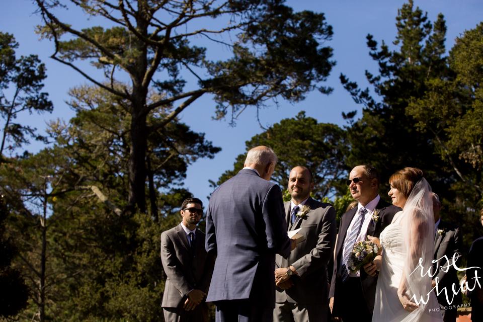 014.  CARMEL_CA_DESTINATION_Wedding_Photographer_Hacienda_VRBO_INtimate-2.jpg