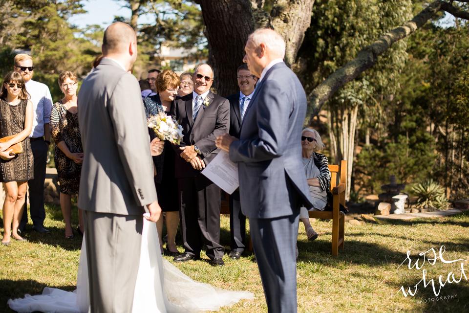 014.  CARMEL_CA_DESTINATION_Wedding_Photographer_Hacienda_VRBO_INtimate-4.jpg