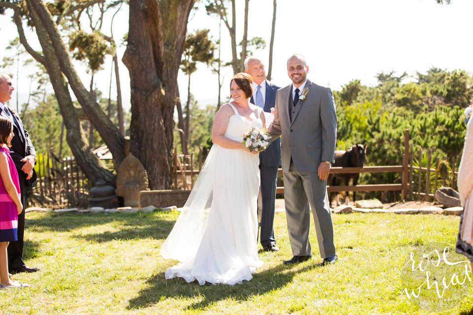 014.  CARMEL_CA_DESTINATION_Wedding_Photographer_Hacienda_VRBO_INtimate-3.jpg