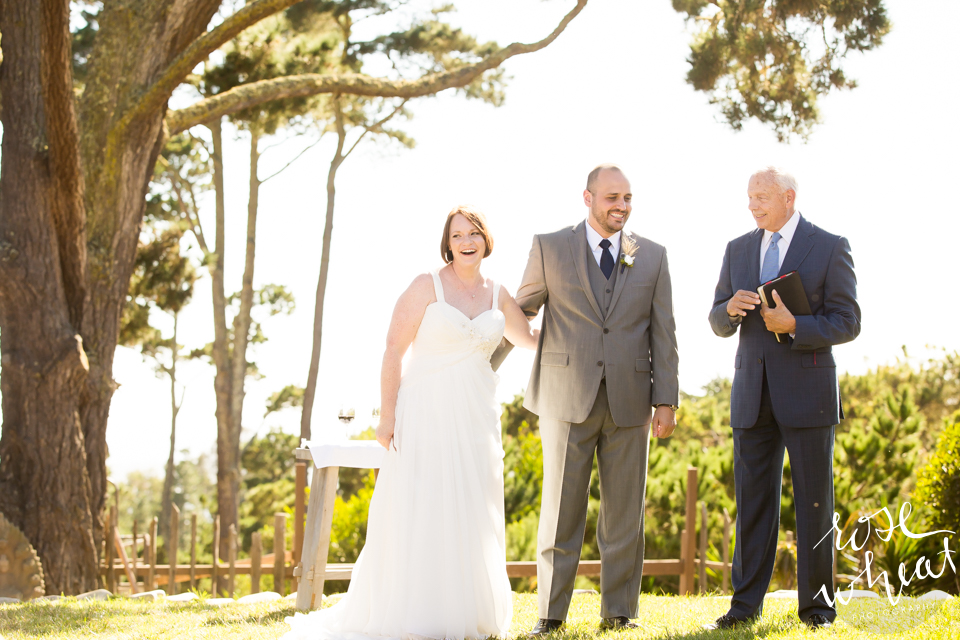 016.  CARMEL_CA_DESTINATION_Wedding_Photographer_Hacienda_VRBO_INtimate-1.jpg