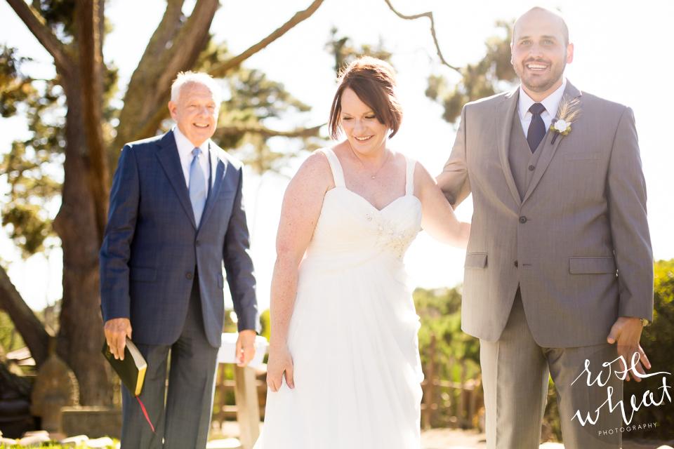 016.  CARMEL_CA_DESTINATION_Wedding_Photographer_Hacienda_VRBO_INtimate-4.jpg