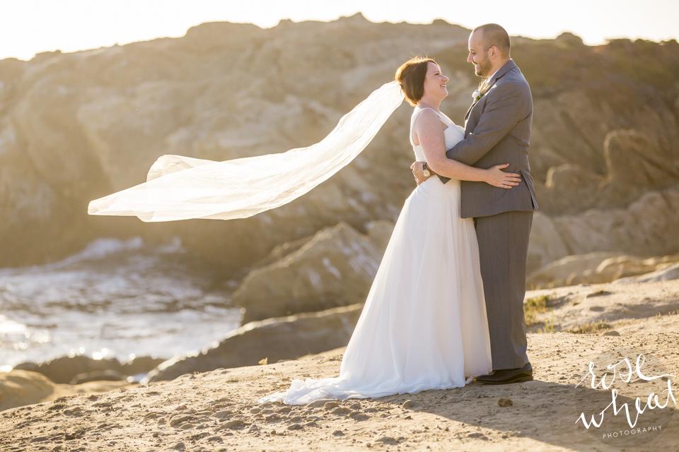 017. Point_Lobos_California_Destination_Wedding_Sunset-1.jpg