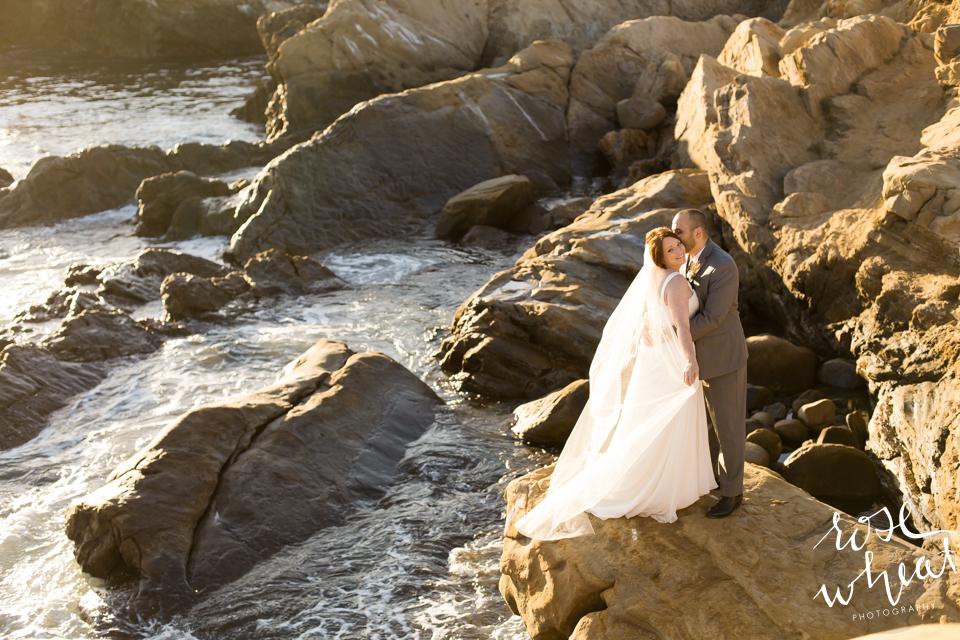 017. Point_Lobos_California_Destination_Wedding_Sunset-2.jpg