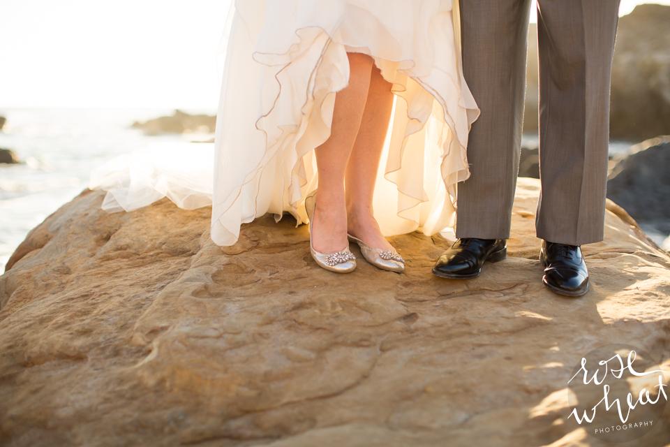 017. Point_Lobos_California_Destination_Wedding_Sunset-3.jpg