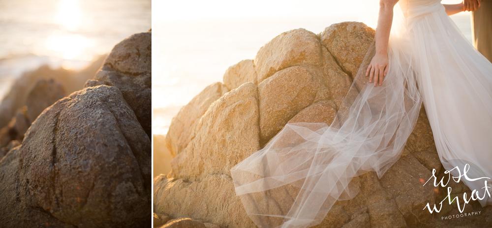 018.  Point_Lobos_California_Destination_Wedding_Sunset.jpg