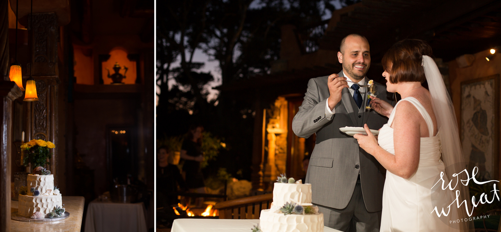 020. CARMEL_CA_DESTINATION_Wedding_Photographer_Hacienda_Sunset_Silhouette.jpg