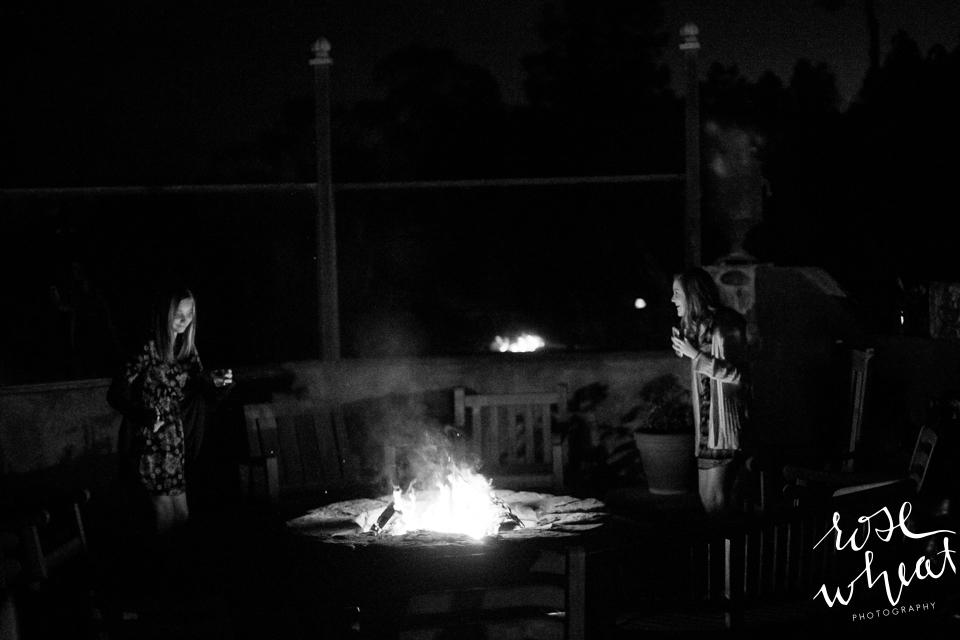 021. CARMEL_CA_DESTINATION_Wedding_Photographer_Hacienda_Sunset_Silhouette.jpg-1.jpg