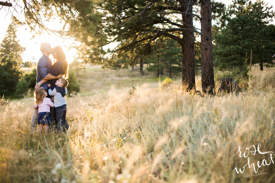 Rose Wheat Photography | Topeka, KS Wedding & Senior Photography ...