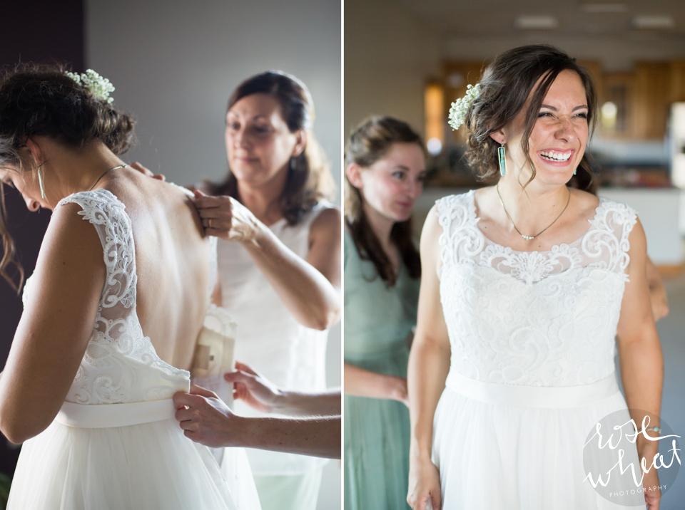 002. Wedding_getting_ready_lifes_Finer_moments.jpg
