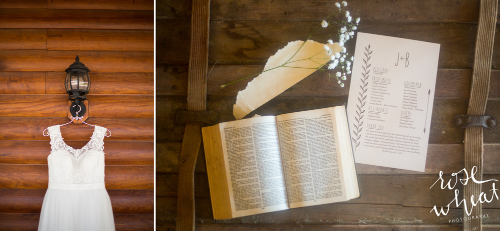 001. Wedding_Details_Layflat.jpg