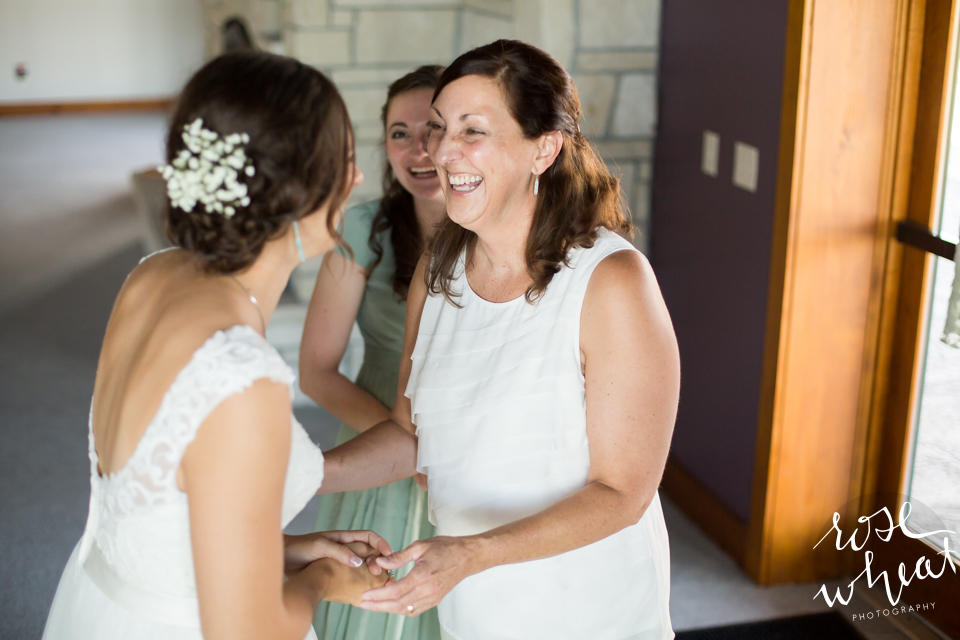 003. Wedding_getting_ready_lifes_Finer_moments-2.jpg