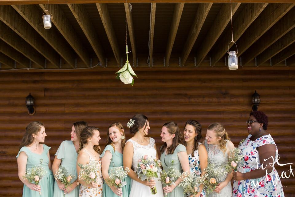 007. Bridesmaids_wearing_different_Dreses-1.jpg