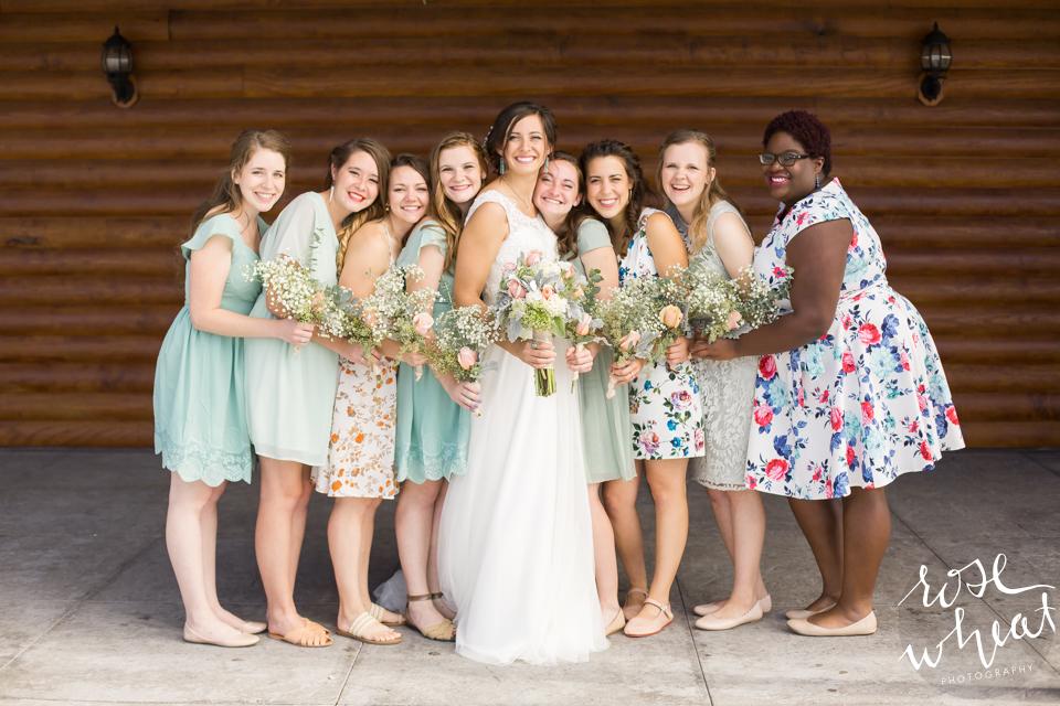 007. Bridesmaids_wearing_different_Dreses-2.jpg