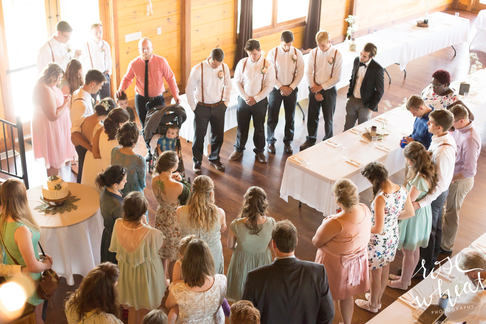 008. Wedding_Day_Group_Prayer.jpg