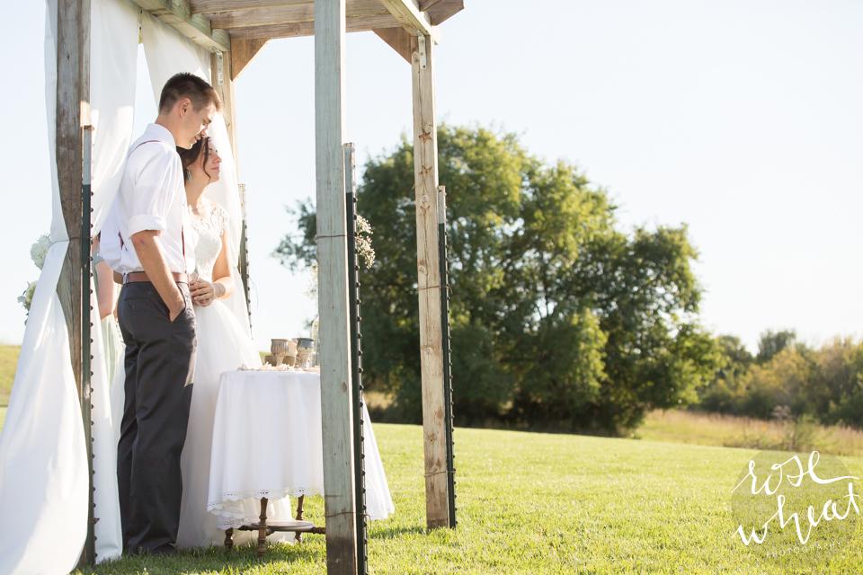 013. Wedding_Day_Communion_Ceremony_Outdoors.jpg