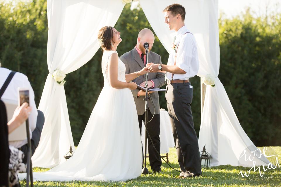 015. Happy_Wedding_Ceremony-1.jpg