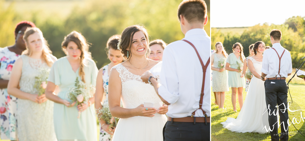 014. Laughing_Bride_Kansas_Wedding.jpg