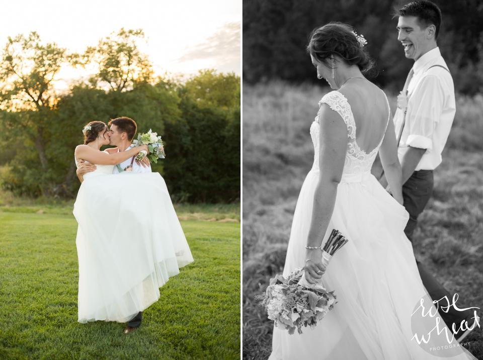 017. Kansas_Pasture_Wedding_Portraits-1.jpg