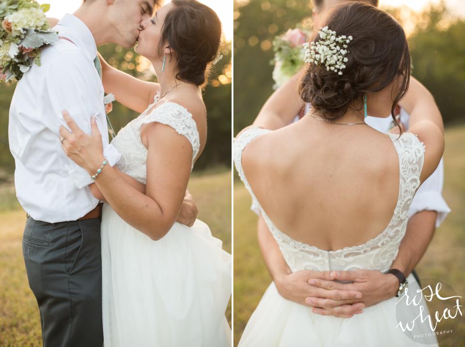 017. Kansas_Pasture_Wedding_Portraits-2.jpg