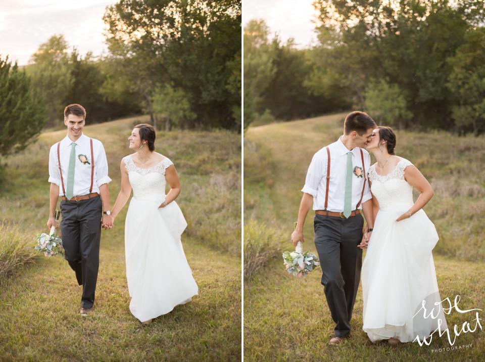 019.  Kansas_Pasture_Wedding_Sunset_Portraits.jpg