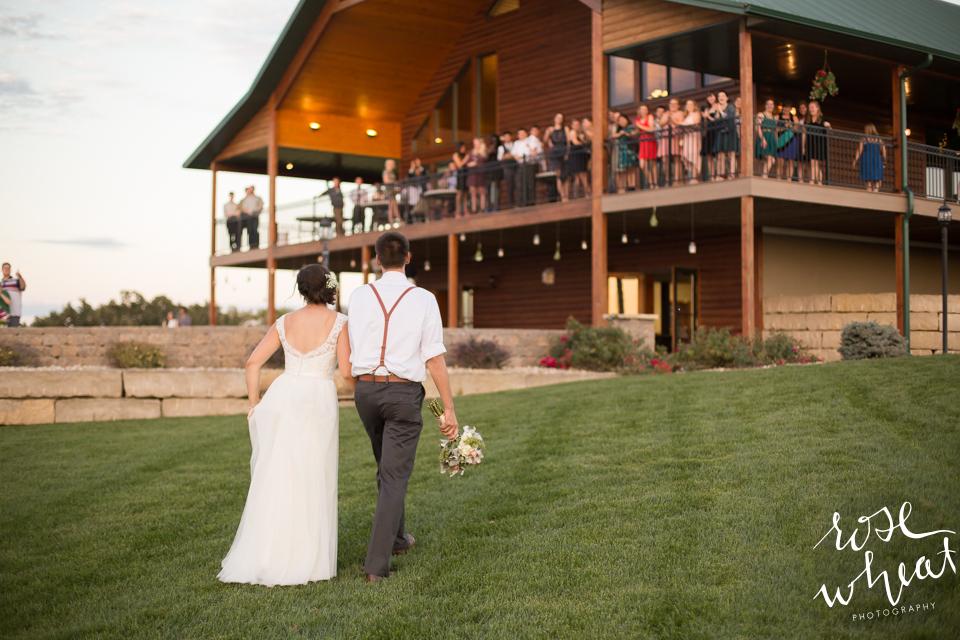 020. Lifes_Finer_Moments_Wedding.jpg