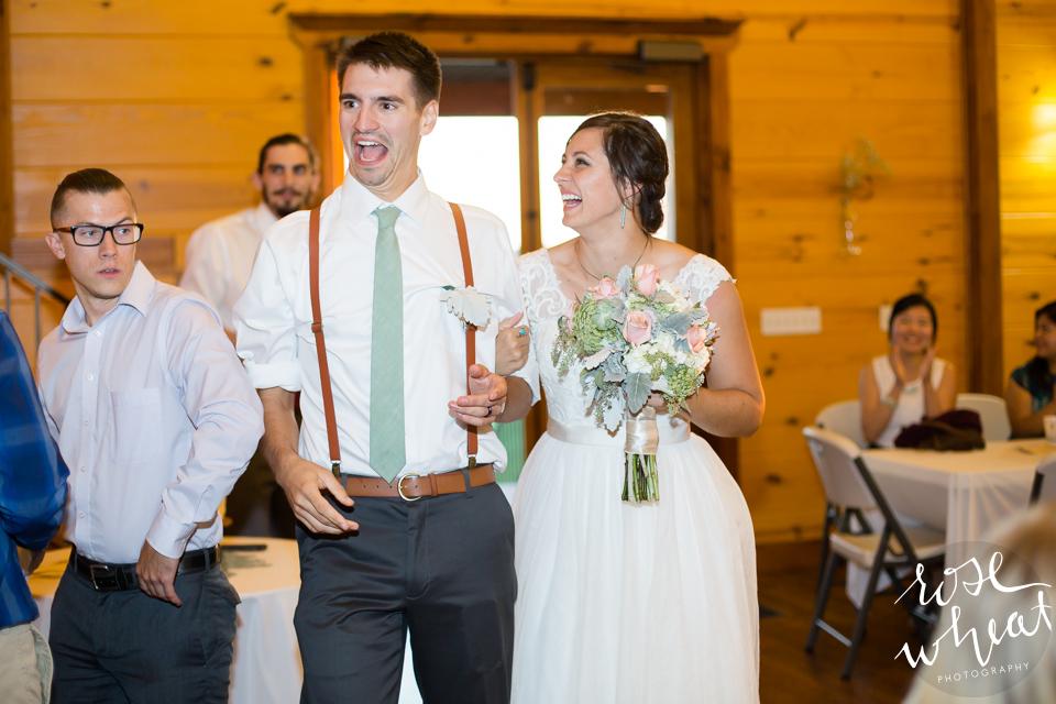 021. Indoor_Wedding_Lifes_Finer_Moments-1.jpg