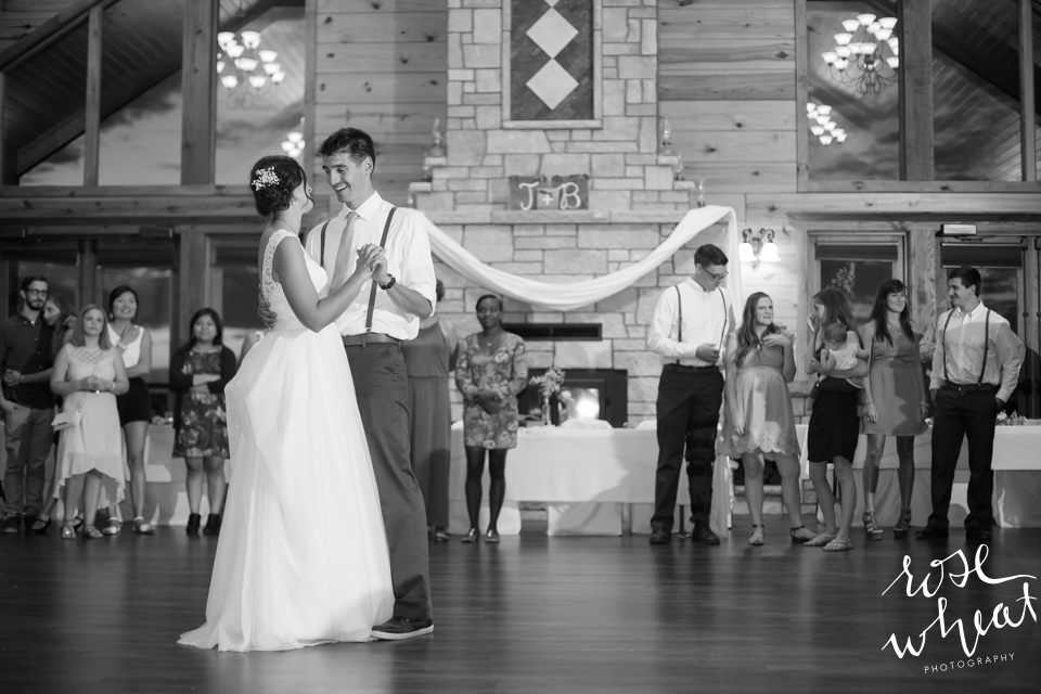 022. Indoor_Wedding_First_Dance_Lifes_Finer_Moments.jpg