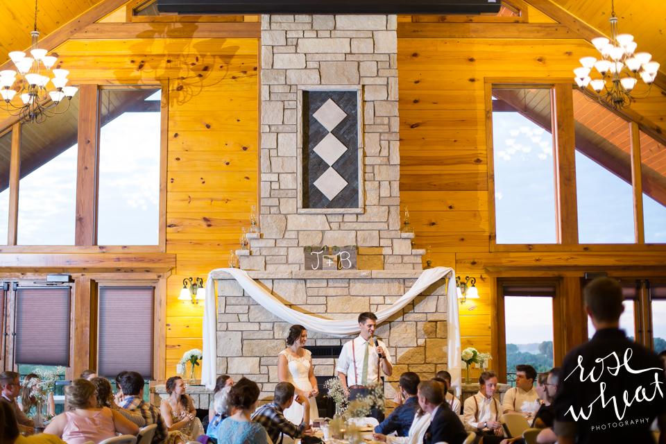 021. Indoor_Wedding_Lifes_Finer_Moments-2.jpg